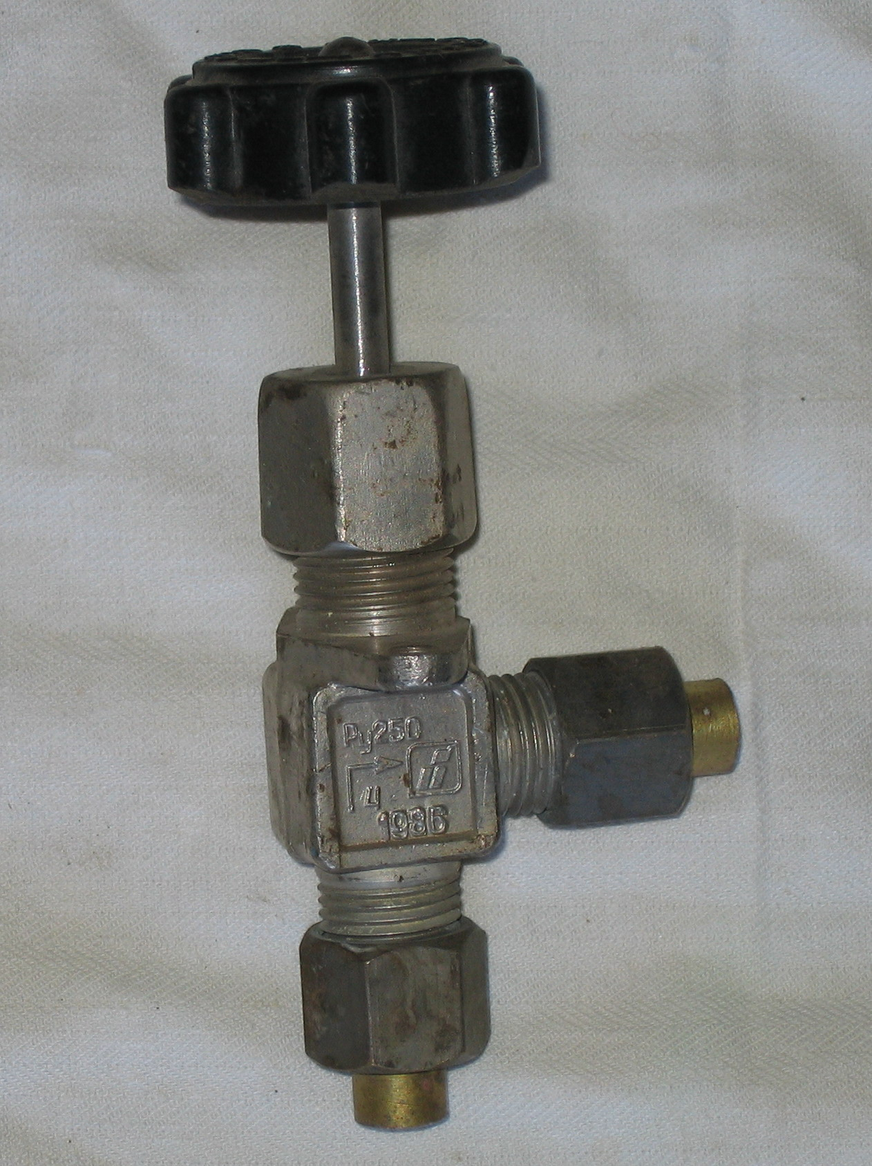 АЗК (КС 7100)