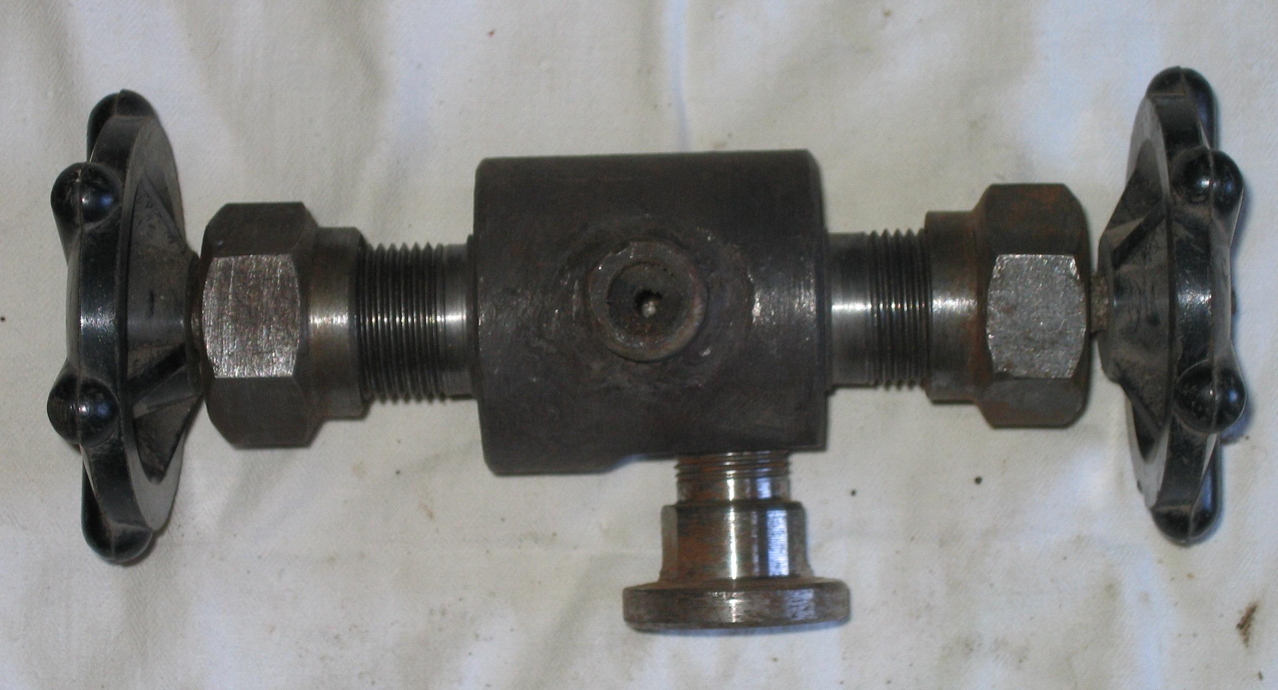 ВАЗ 829-10-0