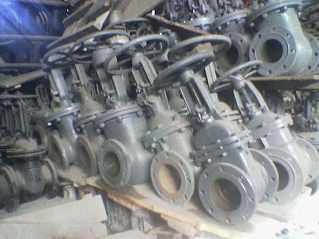 30с41нж Ду-100